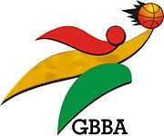 Ghana Basketball Association Logo.jpg