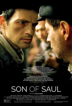 Son of Saul - poster.jpg
