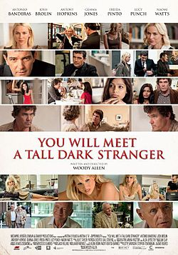 You will meet a tall dark stranger ver4.jpg