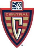 Central (MLS) logo.png