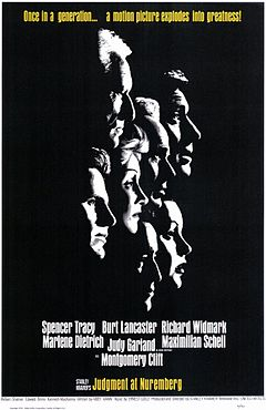 Judgment at Nuremberg poster.jpg