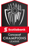 2019 CONCACAF Champions League.png