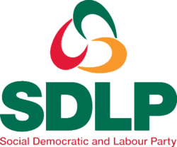 Social Democratic and Labour Party logo.png