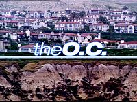 The o c start title.JPG