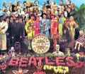 Beatles-SgtPepper's-cover.jpg