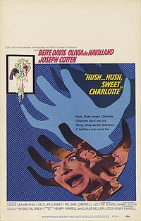 Hush-hush-sweet-charlotte-movie-poster-1964-1020462369.jpg