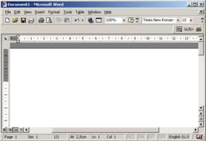 Msword2000 en windows2000.PNG