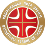 Basketball League of Serbia (logo).png
