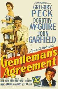 Gentleman's Agreement (1947 movie poster).jpg