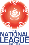 National League (logo).png