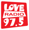 Love Radio 97.5.png