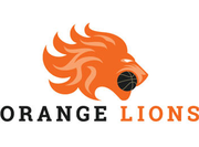 Orange Lions (logo).png