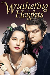 WutheringHeights1939.jpg
