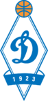 BC Dynamo Moscow logo.png