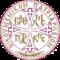 Constantinoupolis' coat of arms.png