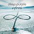 Deep Purple - Infinite.jpg