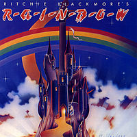 Rainbow – Ritchie Blackmore's Rainbow (1975) 200px-Rainbow_-_Ritchie_Blackmore%27s_Rainbow_%281975%29