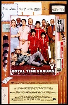 The Tenenbaums.jpg