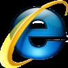 Λογότυπο του Internet Explorer 7.png