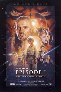 Star Wars Phantom Menace poster.jpg