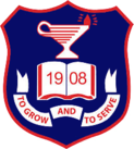 American Academy Larnaca (logo).png