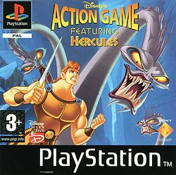 Disney's Action Game Featuring Hercules cover.jpg