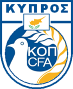 Cyprus National Football Team.png