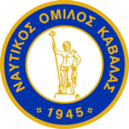 Nautical Club of Kavala (logo).png
