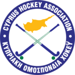 Cyprus Hockey Association (logo).png