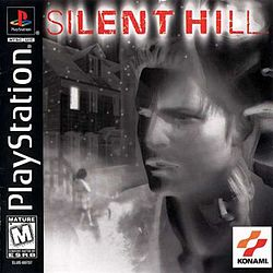 5929-silent-hill-playstation-front-cover.jpg