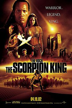 The Scorpion King.jpg