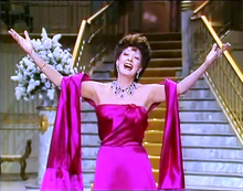 Anna Moffo.png
