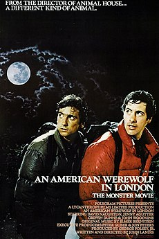 An-american-werewolf-in-london-poster.jpg