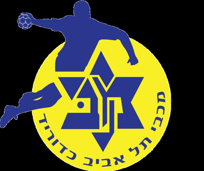 Image Result For Maccabi Tel Aviv