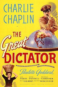 The Great Dictator.jpg