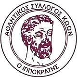 AS Koon Ippokratis Logo.jpg