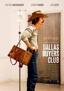 Dallas Buyers Club (film).jpg
