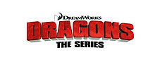 Dreamworks dragons logo 4-small.JPG