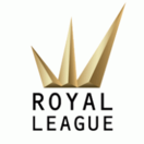 Royal League (logo).png