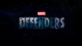 The Defenders Title Card Logo.jpg