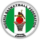 Nigeria Basketball Federation (logo).png