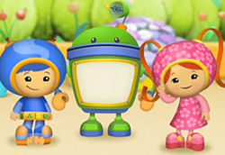 Team-umizoomi-characters-mainImage.jpg