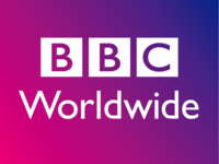 BBC Worldwide.png