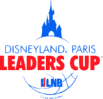 Disneyland Paris Leaders Cup LNB logo.png