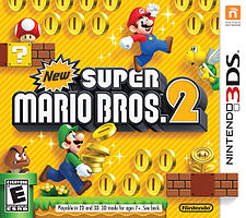 New Super Mario Bros 2.jpg