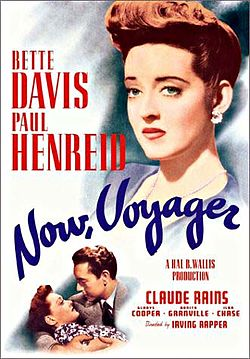 Now voyager2.jpg