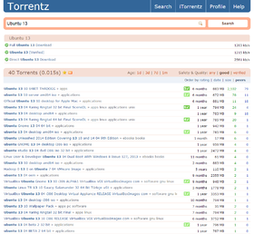 Torrentz.EU ScreenShot.png