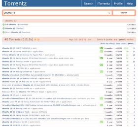 torrentz.eu unblocked uk