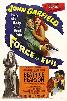 Force of Evil poster.jpg