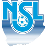 National Soccer League (South Africa).png